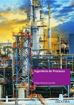 Imagen de apoyo de  Ingeniería de procesos /