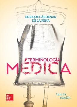 Imagen de apoyo de  Terminología médica /