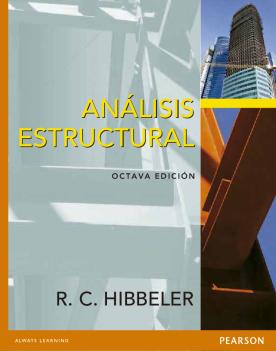Análisis estructural /