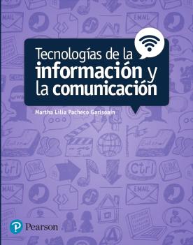 Imagen de apoyo de  Tecnologías de la información y comunicación /