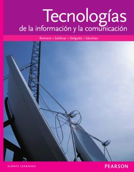 Imagen de apoyo de  Tecnologías de la información y la comunicación /