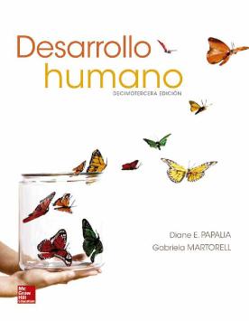 Desarrollo humano /