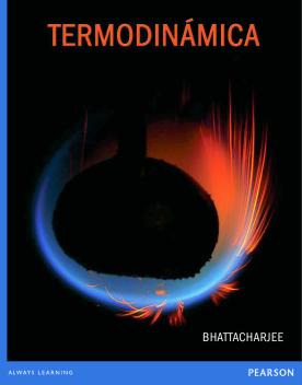 Imagen de apoyo de  Termodinámica /