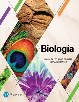 Biología /
