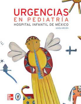 Urgencia en pediatría /