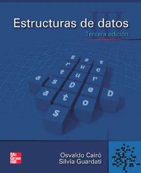 Estructuras de datos /