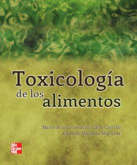 Toxicología de los alimentos /