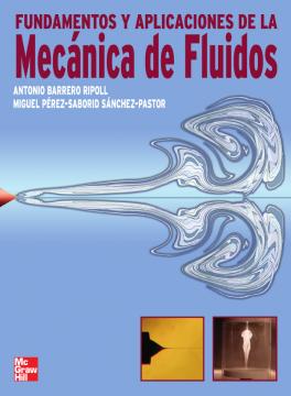 Imagen de apoyo de  Fundamentos y aplicaciones de la mecánica de fluidos /