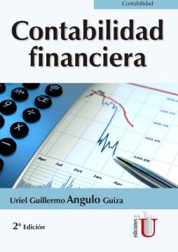 Imagen de apoyo de  Contabilidad financiera, correlacionado con NIIF /