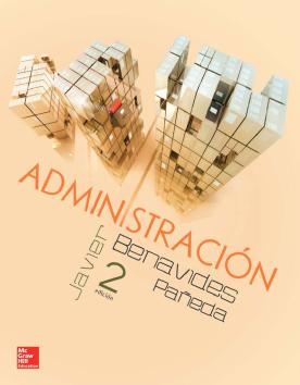 Administración /