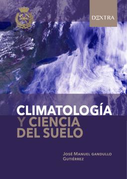 Climatología y ciencia del suelo /