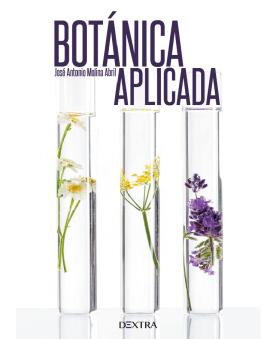 Botánica aplicada /