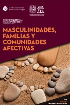 Imagen de apoyo de  Masculinidades, familias y comunidades afectivas /