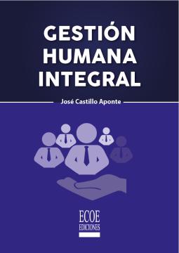 Imagen de apoyo de  Gestión humana integral /