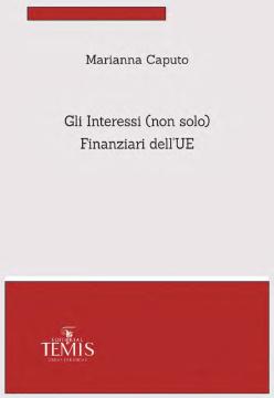 Gli Interessi (non solo) Finanziari dell´UE