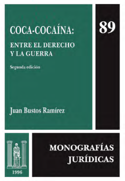 Coca - cocaína