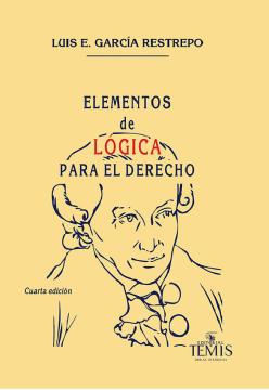 Elementos de lógica para el derecho