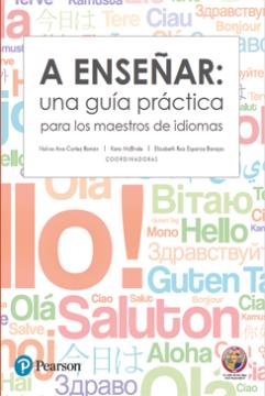 A enseñar: una guía práctica para los maestros de idiomas