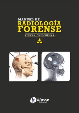 Manual de radiología forense