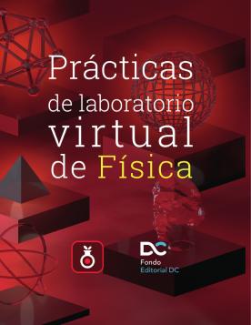 Licencia – Laboratorio Virtual Física