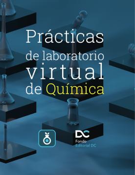 Licencia – Laboratorio Virtual Química