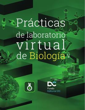 Licencia – Laboratorio Virtual Biología