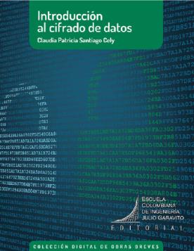 Introducción al cifrado de datos