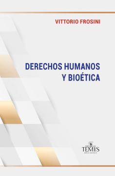 Derechos humanos y bioética