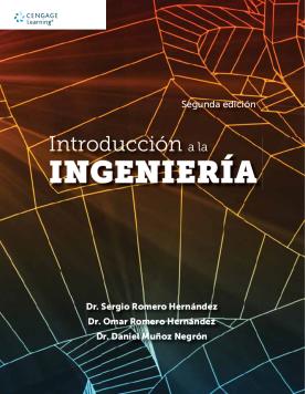 Introducción a la ingeniería